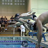 20110202_Southwest-South-HREN Swim Meet_0072