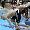20110202_Southwest-South-HREN Swim Meet_0104