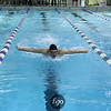 20110202_Southwest-South-HREN Swim Meet_0074