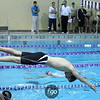 20110202_Southwest-South-HREN Swim Meet_0005