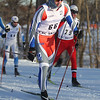 20110123_Mayor's Challenge - Sunday -1D_0125cr