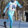 20110123_Mayor's Challenge - Sunday -1D_0130cr