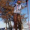 20110123_Mayor's Challenge - Sunday -1D_0603cr