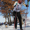 20110123_Mayor's Challenge - Sunday -1D_0552cr