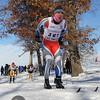 20110123_Mayor's Challenge - Sunday -1D_0606cr