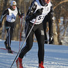 20110123_Mayor's Challenge - Sunday -1D_0137cr
