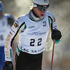 20110123_Mayor's Challenge - Sunday -1D_0254cr