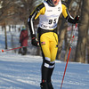20110123_Mayor's Challenge - Sunday -1D_0135cr