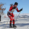 20110123_Mayor's Challenge - Sunday -1D_0544cr