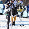 20110123_Mayor's Challenge - Sunday -1D_0460cr
