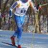 20110123_Mayor's Challenge - Sunday -1D_0128cr