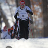 20110123_Mayor's Challenge - Sunday -1D_0184cr
