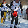 20110123_Mayor's Challenge - Sunday -1D_0150cr