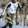 20110123_Mayor's Challenge - Sunday -1D_0132cr