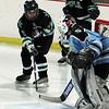 20110129_Minneapolis Novas v Minnehaha Academyn Hockey_0100cr