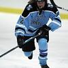 20110129_Minneapolis Novas v Minnehaha Academyn Hockey_0043cr