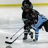 20110129_Minneapolis Novas v Minnehaha Academyn Hockey_0096cr