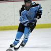 20110129_Minneapolis Novas v Minnehaha Academyn Hockey_0054cr