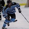 20110129_Minneapolis Novas v Minnehaha Academyn Hockey_0048cr