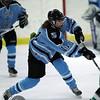 20110129_Minneapolis Novas v Minnehaha Academyn Hockey_0055cr