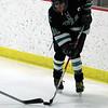 20110129_Minneapolis Novas v Minnehaha Academyn Hockey_0108cr
