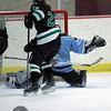 20110129_Minneapolis Novas v Minnehaha Academyn Hockey_0034cr