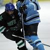 20110129_Minneapolis Novas v Minnehaha Academyn Hockey_0050cr
