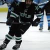 20110129_Minneapolis Novas v Minnehaha Academyn Hockey_0058cr
