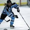20110129_Minneapolis Novas v Minnehaha Academyn Hockey_0049cr