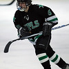 20110129_Minneapolis Novas v Minnehaha Academyn Hockey_0037cr