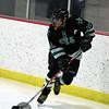 20110129_Minneapolis Novas v Minnehaha Academyn Hockey_0103cr
