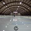 20110129_Minneapolis Novas v Minnehaha Academyn Hockey_0090cr