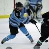 20110129_Minneapolis Novas v Minnehaha Academyn Hockey_0056cr