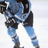 20110129_Minneapolis Novas v Minnehaha Academyn Hockey_0008cr