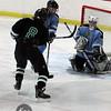 20110129_Minneapolis Novas v Minnehaha Academyn Hockey_0112cr