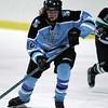20110129_Minneapolis Novas v Minnehaha Academyn Hockey_0044cr