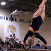 20110105_Southwest v Washburn Gymnastics_0179