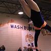 20110105_Southwest v Washburn Gymnastics_0166
