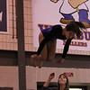 20110105_Southwest v Washburn Gymnastics_0125