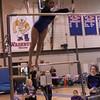 20110105_Southwest v Washburn Gymnastics_0199