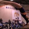 20110105_Southwest v Washburn Gymnastics_0143