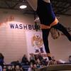 20110105_Southwest v Washburn Gymnastics_0162