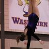 20110105_Southwest v Washburn Gymnastics_0105