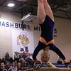 20110105_Southwest v Washburn Gymnastics_0178