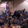 20110105_Southwest v Washburn Gymnastics_0193