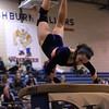 20110105_Southwest v Washburn Gymnastics_0148
