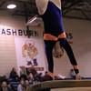 20110105_Southwest v Washburn Gymnastics_0161