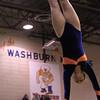 20110105_Southwest v Washburn Gymnastics_0167