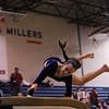 20110105_Southwest v Washburn Gymnastics_0147