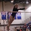 20110105_Southwest v Washburn Gymnastics_0189